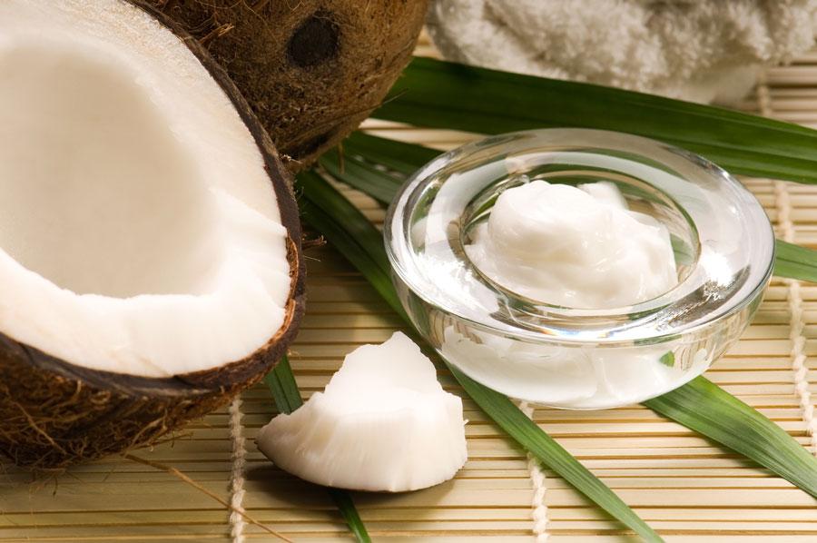 Сахарный пилинг в домашних условиях 3-10