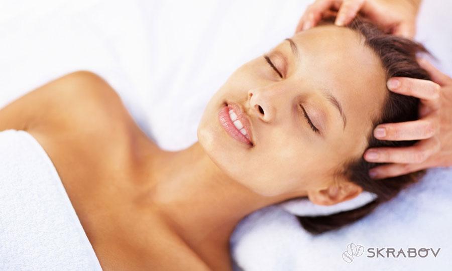 Скраб для кожи головы: домашние рецепты 11-3