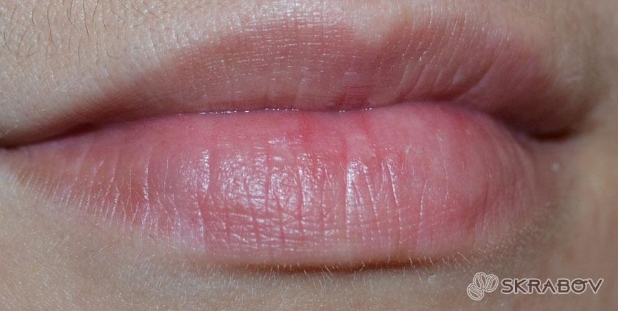 Сахарный скраб для губ: рецепты красоты 15-2