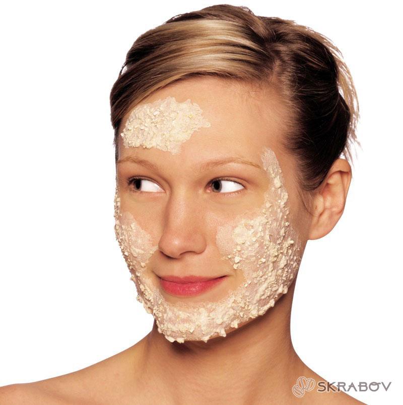Банановая маска для лица от морщин: будь неотразимой 13-6