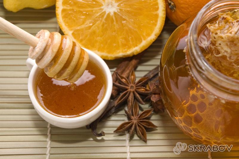 Маска с медом и корицей для лица: лучшие рецепты 18-4