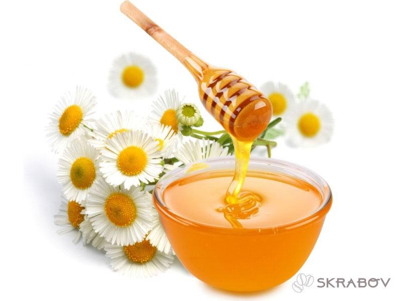 Маска из меда и соли для лица: способы приготовления 19-3
