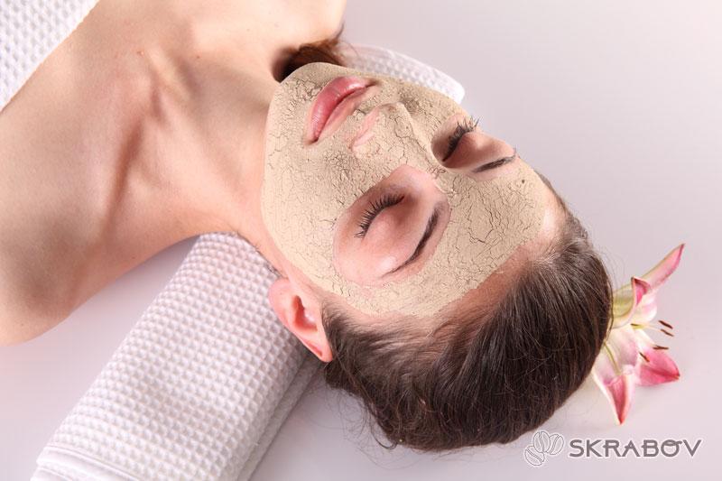Рисовая маска для лица от морщин в домашних условиях 22-6