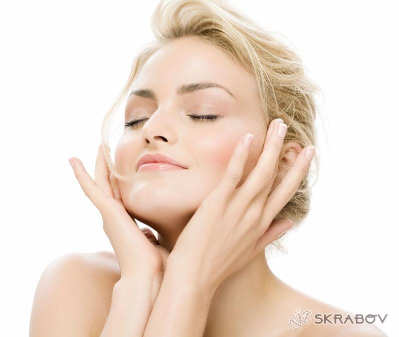 Маска из черешни для лица: простые рецепты 32-4