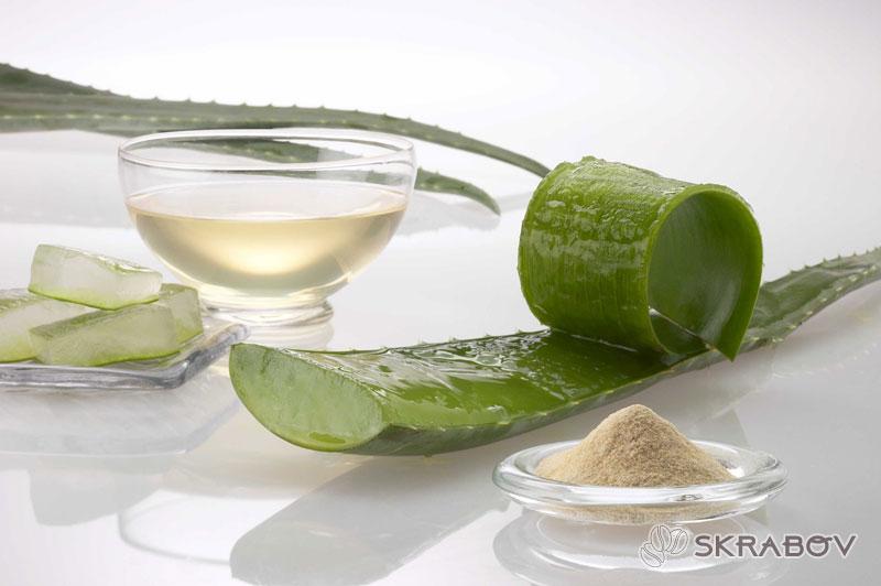 Увлажняющий крем для лица в домашних условиях: как приготовить? 35-3