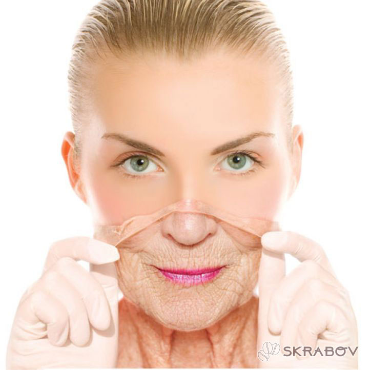 Яичная маска для лица в домашних условиях: используем белок 36-5