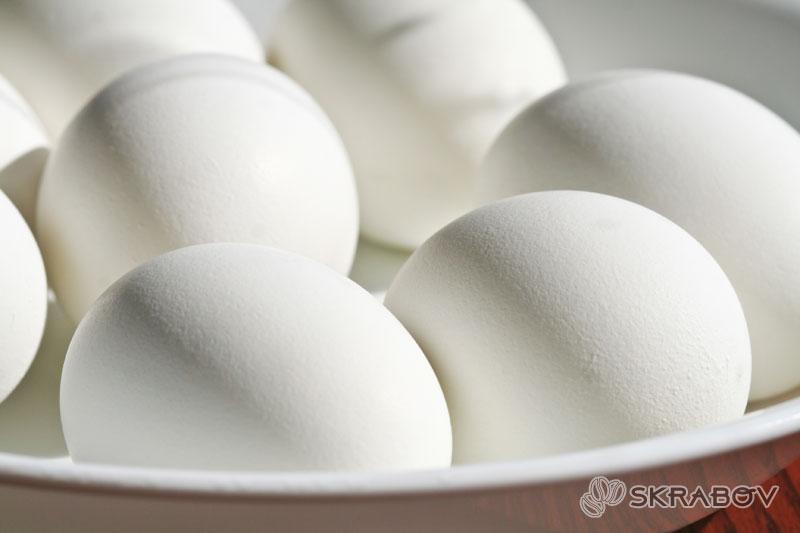 Яичная маска для лица в домашних условиях: используем белок 36-6