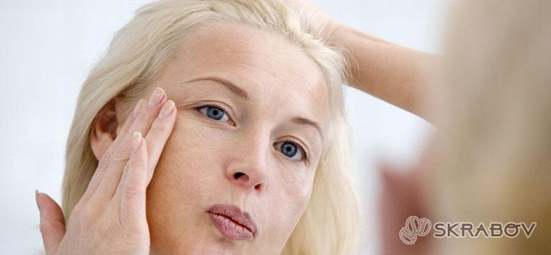 Маска из льняной муки для лица: рецепты 43-7