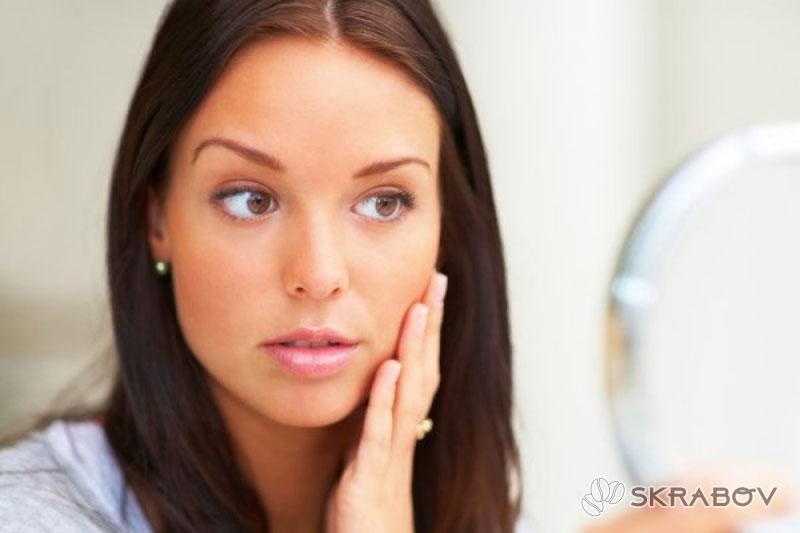 Как избавиться от пятен на лице коричневого цвета: 12 полезных компонентов 13-3-1