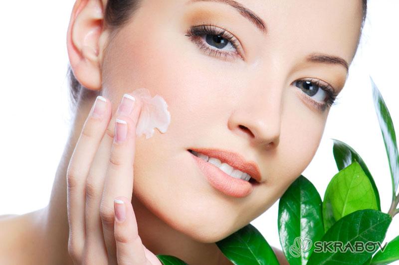 Очищение и тонизирование лица: рецепты для всех типов кожи 19-2