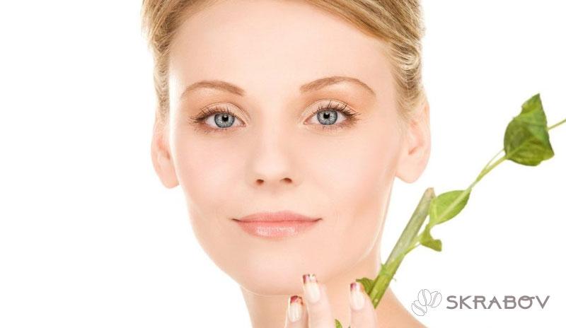 Очищение и тонизирование лица: рецепты для всех типов кожи 19-4