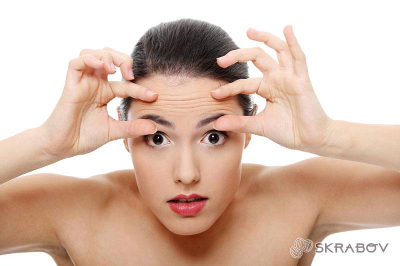 Омолаживающие процедуры для лица после 30: салонные и домашние методы 3-2-1