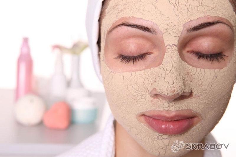 Причины черных точек на носу и методы борьбы с ними 9-2