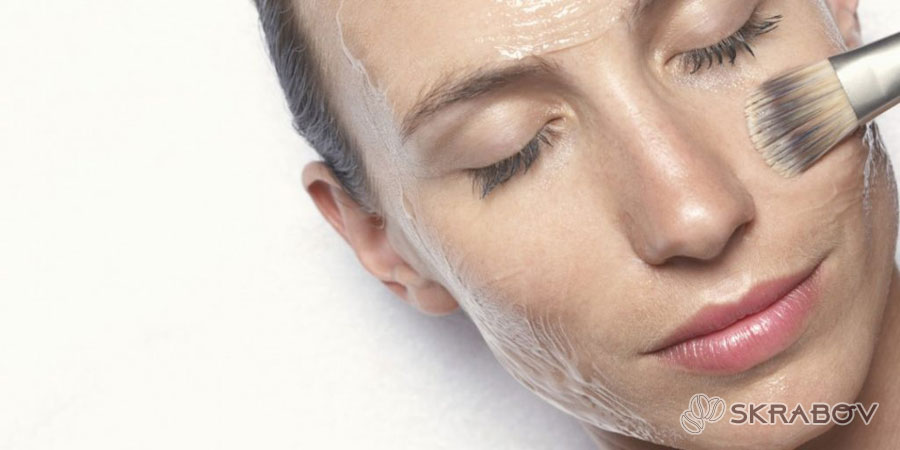 ТОП 30 масок от морщин на лице m1