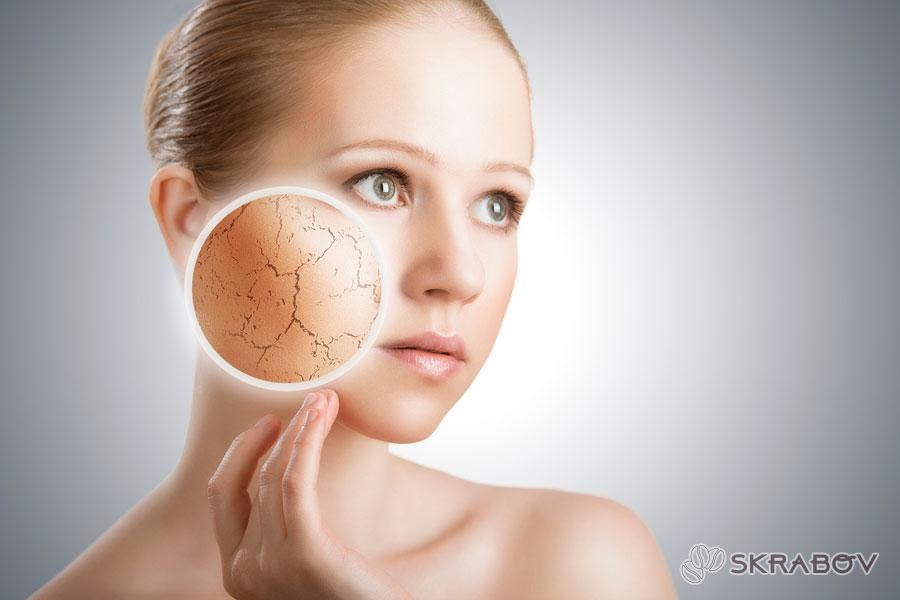 ТОП 30 масок от морщин на лице m5